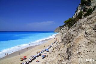 engremi-beach-lefkas