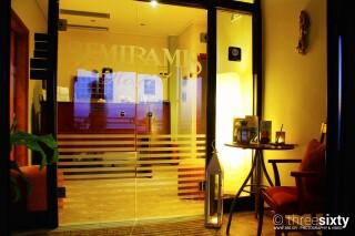 semiramis-lefkas-hotel-03